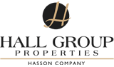 Kathy Hall Properties